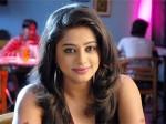 Priyamani Gets No Offers Tollywood