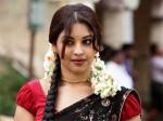 Why Richa Gangopadhyay From Iddaru Ammayilatho