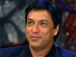 Supreme Court Frees Madhur Bhandarkar From Rape Charges