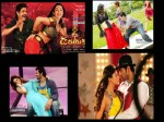 Postponed Movies Tollywood Results