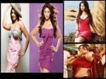 Did Richa Gangopadhyay S Beau Threaten To Commit