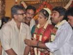 Shiva S Marriage The Rajnikanth Connection