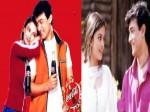 Aishwarya Rai Bachchan Aamir Khan Rare