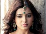 Surya Samantha S Film Set Begin Next Year