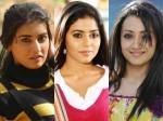 Trisha Poorna Archana Ms Raju Rum Movie
