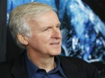 James Cameron Shoot Two Avatar Sequels In
