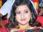 Meena As Dubbing Artist