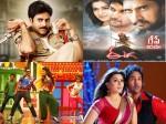 Pictures Super Hit Telugu Movies Box Office
