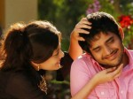Yasho Sagar Partied With Sneha Ullal Before Death