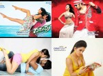 Pictures Super Flop Telugu Movies Box Office
