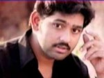Young India Hero Rajesh Arrested