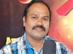 Telugu Singer Murali Died