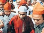 A R Rahman S Concert Pedda Dargah