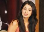 Lakshmi Rai Star A Film On Delhi Gang Rape