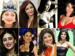 Bollywood Beauties Their Surgeries