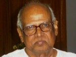 Bapu Director Hospitalised