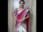 Actress Raasi Voice Over Mirchi