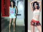 Amisha Patel Hot Photo Shoot