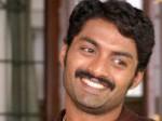Kalyana Ram Wants Enter Poltics