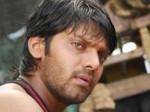Tamil Hero Arya Revels Best Seduction Techniques
