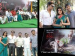 Telugulo Naaku Nachni Padam Prema Movie News