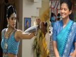 Priyamani Chandi Movie News