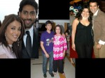 Bollywood Couple S Having Age Difference