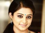 Priyamani Not Intrest Talk About Kajal Issue