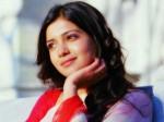 Samantha Refuses Abide Arya Lip Lock In Movie