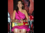 Lakshmi Rai Wins Legal Battle Against Tamil Weekly