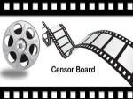 Films Banned Censor Board Last Decade