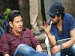 Title Confirmed Mahesh Puri Flick