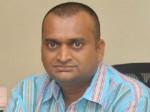 Ganesh Babu Confirms Film With Koratala Siva