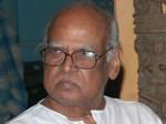 Bapu Got Viswa Vikyatha Darsaka Maharshi Award
