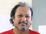 Jayanth C Paranji Make His Debut Kannada