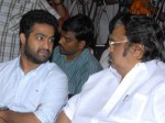 Dasari Narayana Rao Comments On Jr Ntr