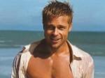 Brad Pitt Buys Yacht Worth 5 Mn Pound