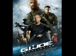 G I Joe 2 Retaliation Release Date In India