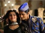 Siddharth Samantha Confirms Their Marriage Date
