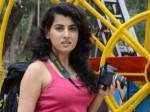 Actress Archana Turns Prostitute