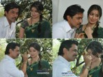 Photos Arjun Lakshmi Start Shooting Rani Ranamma