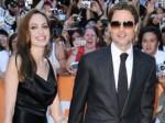 Angelina Jolie Orders Indian Chicke Korma For Brand