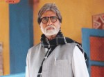 Amitabh Bachchan Criticizes Himself For Mistakes