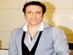 Govinda Play Villain Yash Raj Films Kill Dil