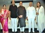 Tsr Tv9 Film Awards Winners List 2011 12 Announced