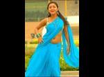 Telugu Tv Anchor Sarayu Hot As Call Girl