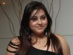 Namitha Romantic Midatha On May 4th