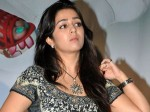 Charmi About Love Marriage