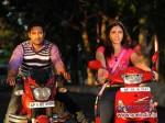 Verbal War Between Varun Sandesh Koma Jha
