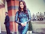 Aishwarya Rai Bachchan Looks Stunning Lifeball Charity